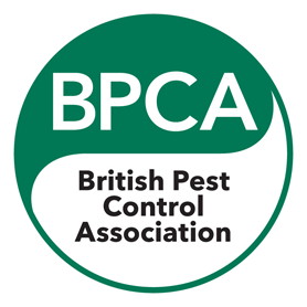 British_Pest_Control_Association_Logo
