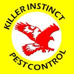 Killer Instinct Pest Control